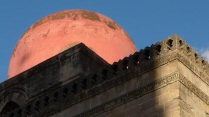 Martorana_SanCataldo-Palermo (5)