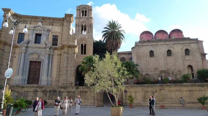 Martorana_SanCataldo-Palermo (8)