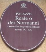 Palacio de los Normandos-Palermo (2)