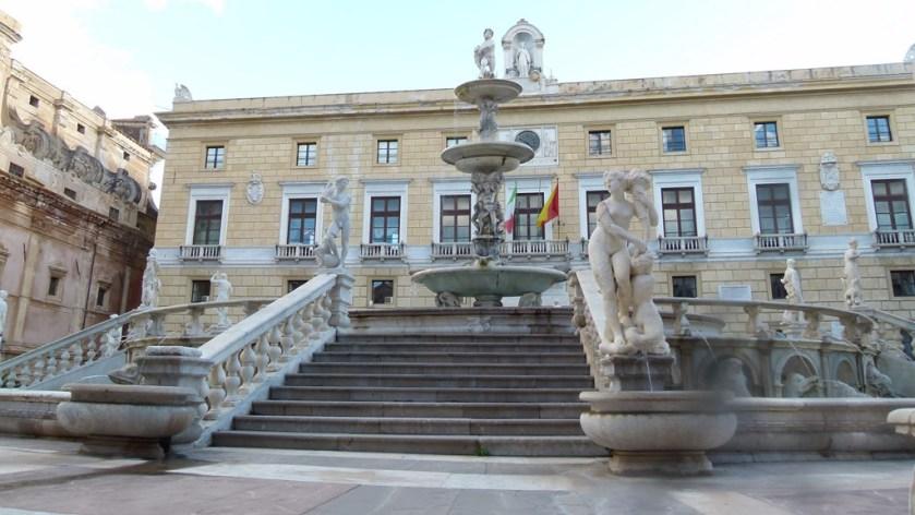 PlazaPretoria-Palermo (1)