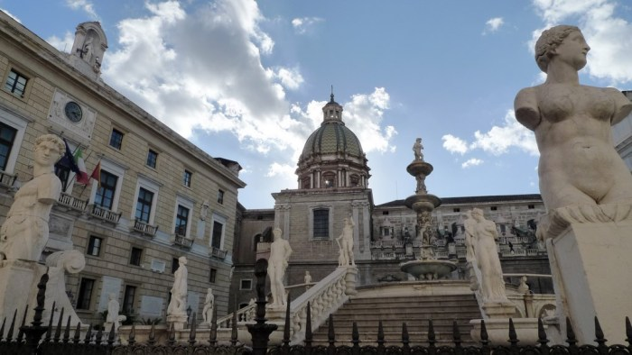 PlazaPretoria-Palermo (2)