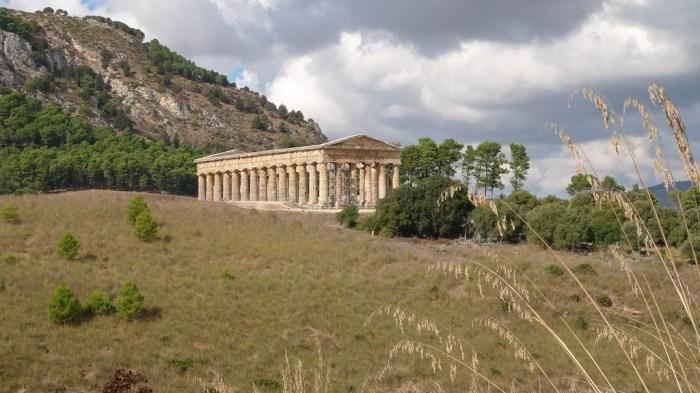 segesta_sicilia (2)