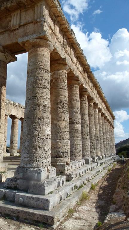 segesta_sicilia (7)