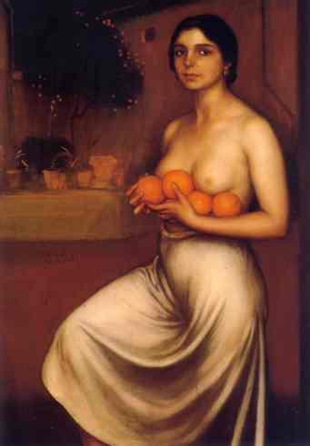 Naranjas_y_limones_JulioRomerodeTorres