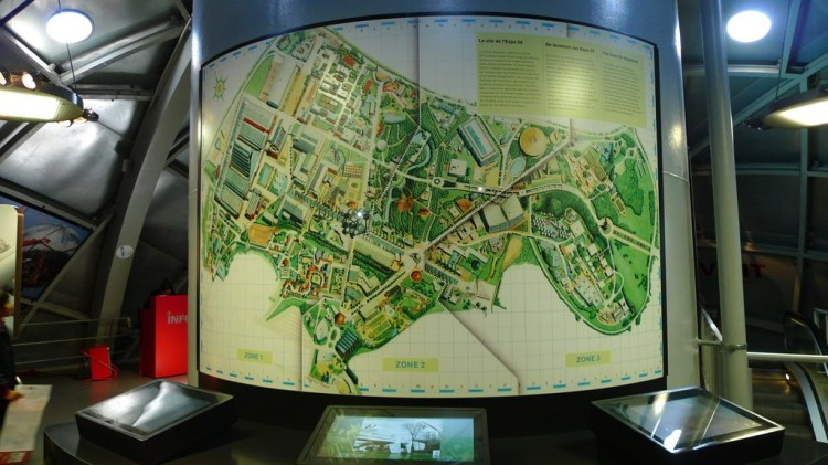 Atomium Bruselas (100)