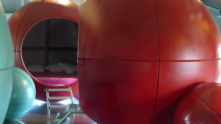 Atomium Bruselas (112)