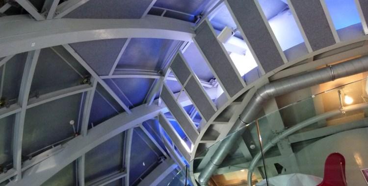 Atomium Bruselas (21)