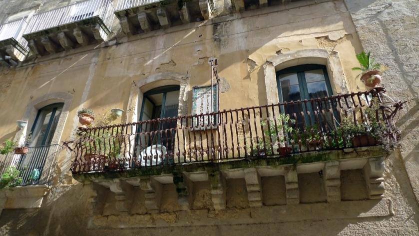 caltagirone sicilia (11)