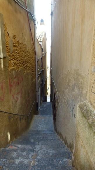 caltagirone sicilia (2)