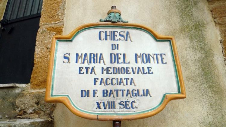 caltagirone sicilia (25)