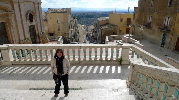 caltagirone sicilia (27)