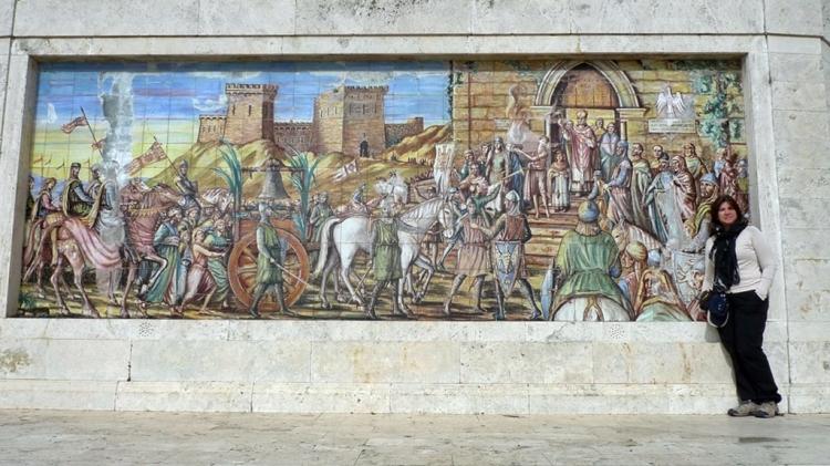 caltagirone sicilia (28)