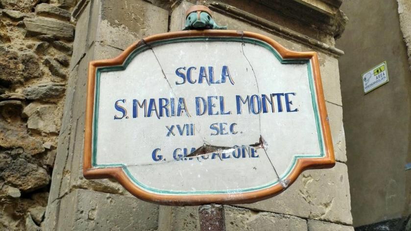 caltagirone sicilia (7)