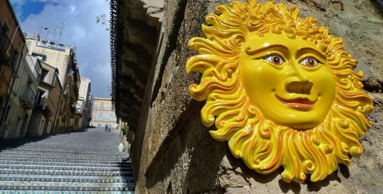 caltagirone sicilia (9)