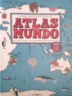 atlas mundo