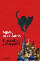 bulgakov_maestroymargarita_rusia