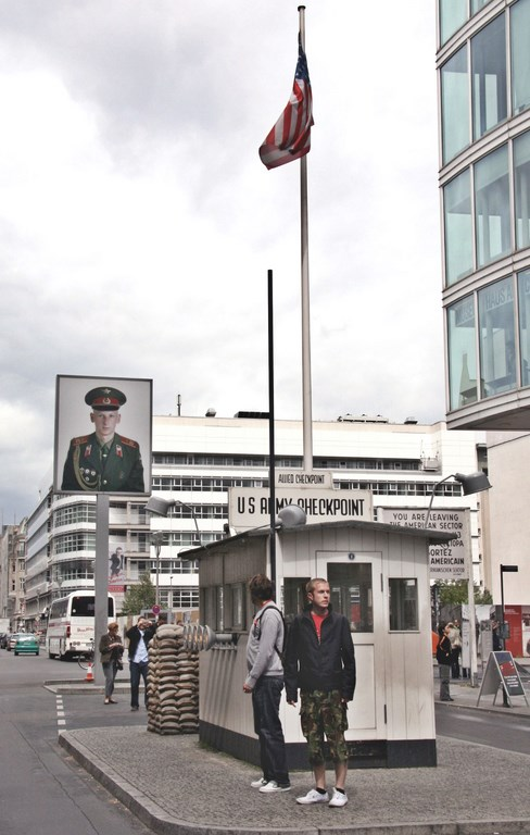 checkpoint_charlie (1)