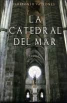 falconesidelfonso_catedralmar_españa