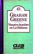 greenegraham_hombrehabana_cuba