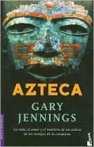 jenningsgary_azteca_mexico