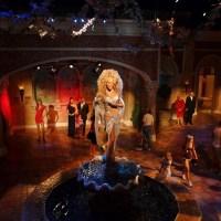 Mis famosos favoritos en el museo Madame Tussauds, Nueva York
