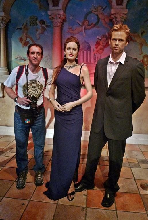 madame tussauds nyc (15)