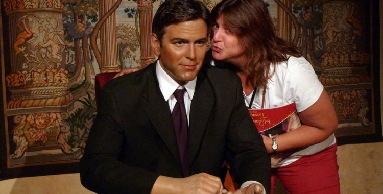 madame tussauds nyc (19)