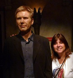 madame tussauds nyc (21)