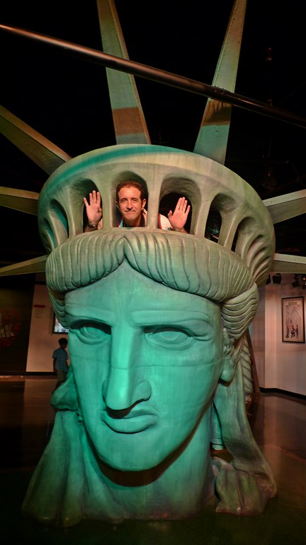 madame tussauds nyc (35)