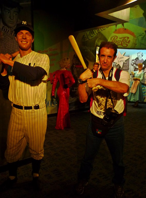 madame tussauds nyc (38)