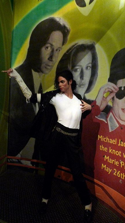 madame tussauds nyc (42)