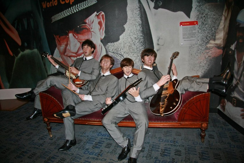 madame tussauds nyc (9)