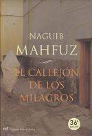 mahfuznaguig_callejonmilagros_egipto