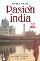 morojavier_pasionindia_india