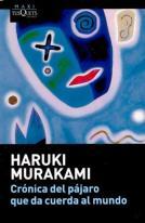 murakami_pajaroquedacuerda_japon