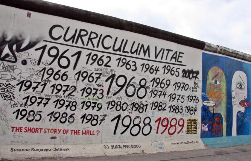 muro de berlin (2)