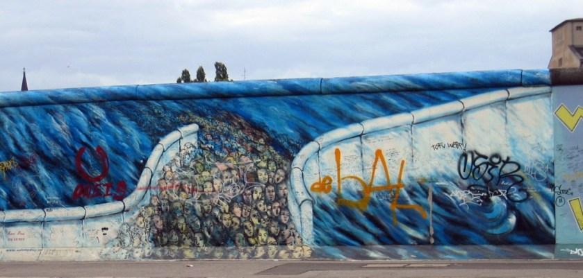 muro de berlin (3)
