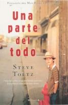 parte_del_todo_steve_toltz_mundo
