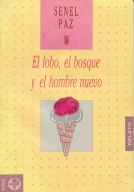 pazsenel_lobobosqueyhombrenuevo_cuba