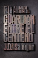 salinger_guardiancenteno_usa