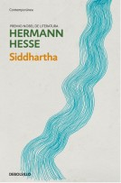 siddhartha_herman-hesse_asia_india-e1436373659732
