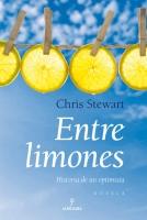cubierta_Entre limones_29mm_190706.indd
