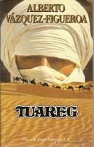 vazquezfigueroa_tuareg_marruecos