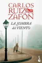 zafoncarlos_sombraviento_españa