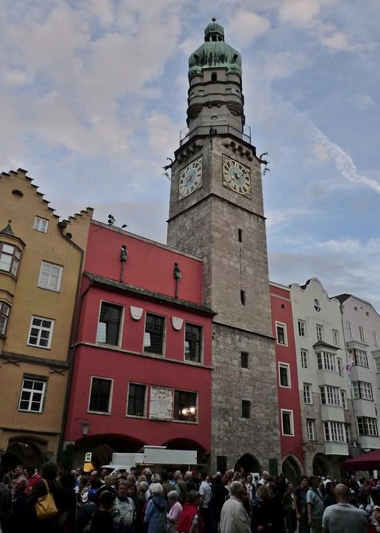 innsbruck_austria (10)