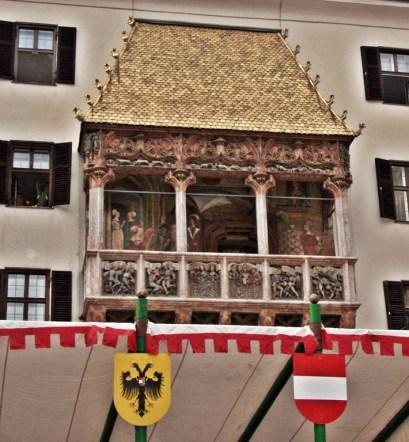 innsbruck_austria (2)
