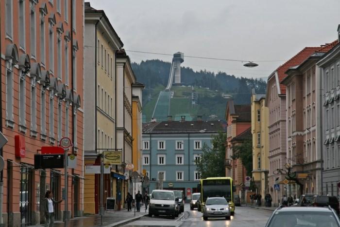 innsbruck_austria (5)