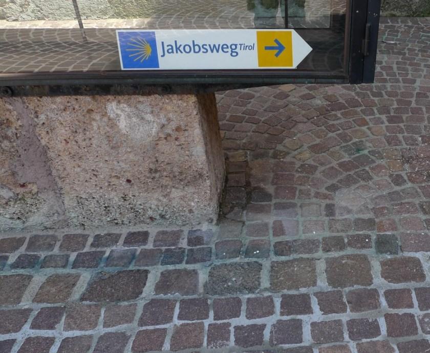 innsbruck_austria (8)