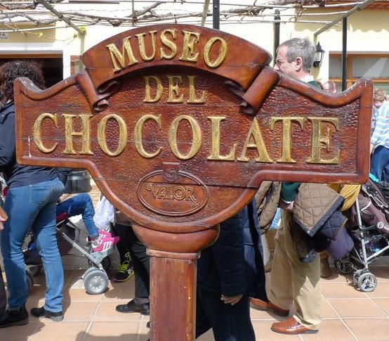 museo_chocolates_valor (2)