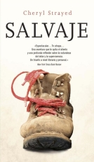 salvaje_cheryl strayed_usa